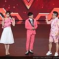 2017 8 26播出跨界喜劇王2