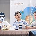 2017  11th_myfone行動創作獎評審會議 (1)