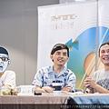 2017  11th_myfone行動創作獎評審會議 (2)