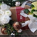 2017 聖誕(跨年)禮物 (17).jpg