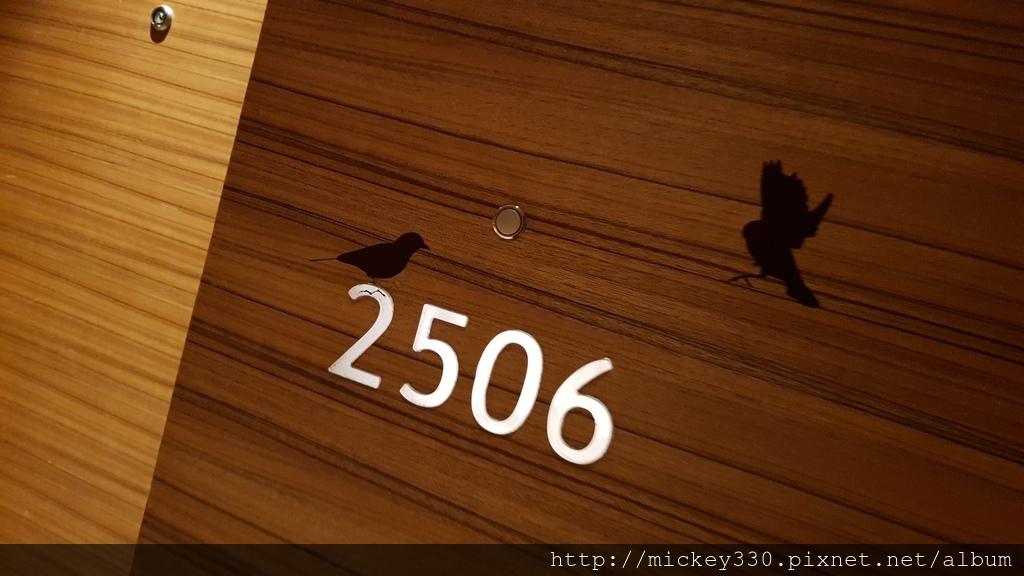 20170616 (23)