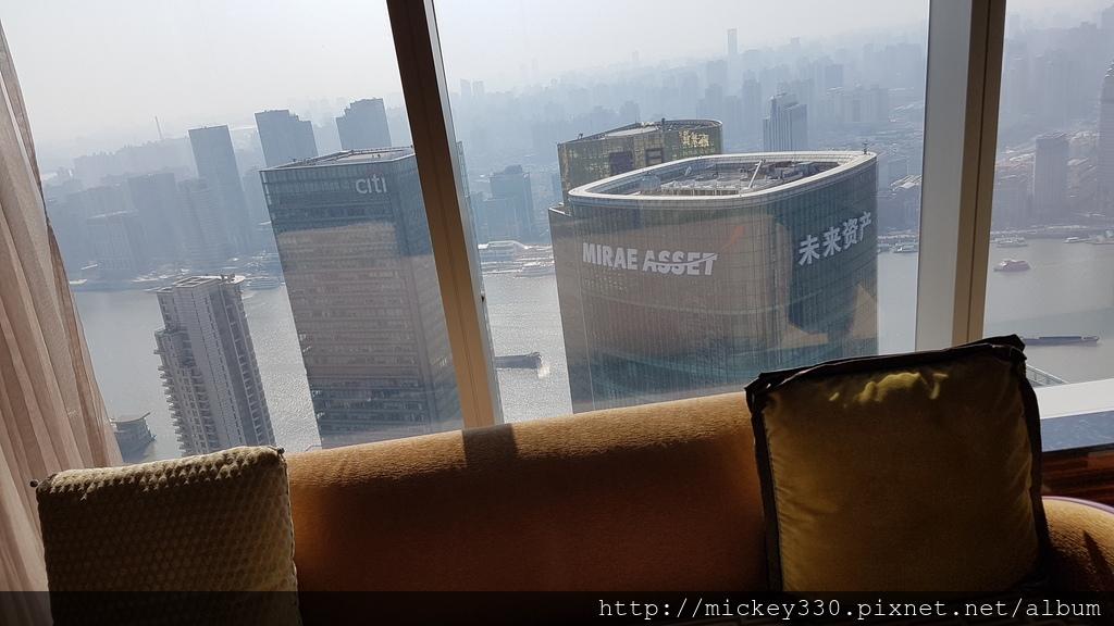 201702 上海浦東麗茲卡登 (9)