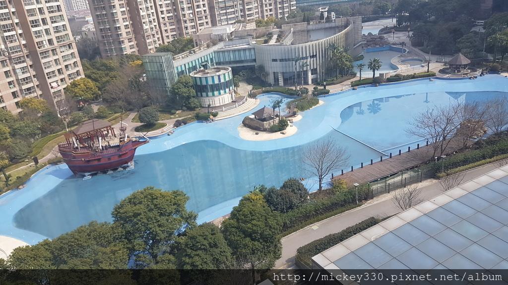 2017 2 南京 (9)