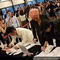20170624金曲獎 簽名主持衣製作紀錄 (5)