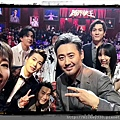 2018 跨界歌王    (3).jpg