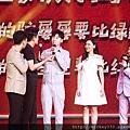 2017 跨界喜劇王    (2)