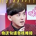 2018 跨界歌王 (8).jpg