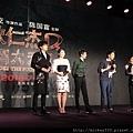 2018  狄仁傑之四大天王 (5).jpg