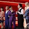 2017 跨界喜劇王    (22)