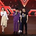 2017 跨界喜劇王    (24)