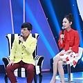 2017 跨界喜劇王    (25)