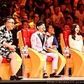 2017 跨界喜劇王    (30)