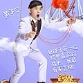 2017 跨界喜劇王    (34)