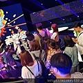 2018 一呼百應 (8)