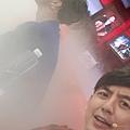 2018 跨界歌王 (5)