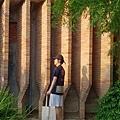 2018 6 26 @ Brick Yard 33 13 -BY33 美軍俱樂部 (2)
