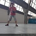 20180630@北京798 (1).jpg