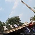 20180630@北京798 (88).jpg