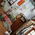 20180729萬華艋舺一帶 (4).jpg