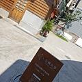 20180729萬華艋舺一帶 (27).jpg