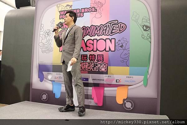 2018 8 20 get animated開展 (9)