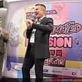2018 8 20 get animated開展 (12)