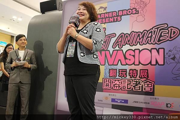 2018 8 20 get animated開展 (13)