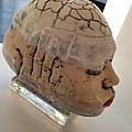 20180930 鶯歌陶瓷博物館 跨界東方 國際陶藝學會會員主題展  (22)
