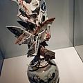 20180930 鶯歌陶瓷博物館國際陶藝雙年展   (4)