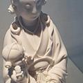 20180930 鶯歌陶瓷博物館國際陶藝雙年展   (5)