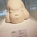 20180930 鶯歌陶瓷博物館國際陶藝雙年展   (27)