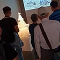 20180930 鶯歌陶瓷博物館國際陶藝雙年展   (11)