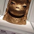 20180930 鶯歌陶瓷博物館國際陶藝雙年展   (30)