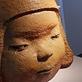 20180930 鶯歌陶瓷博物館國際陶藝雙年展   (33)