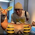 20180930 鶯歌陶瓷博物館國際陶藝雙年展   (12)