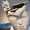 20180930 鶯歌陶瓷博物館國際陶藝雙年展   (14)