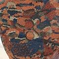 20180930 鶯歌陶瓷博物館國際陶藝雙年展   (36)