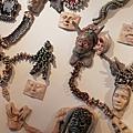 20180930 鶯歌陶瓷博物館國際陶藝雙年展   (45)