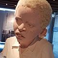 20180930 鶯歌陶瓷博物館國際陶藝雙年展   (24)