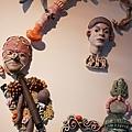 20180930 鶯歌陶瓷博物館國際陶藝雙年展   (47)