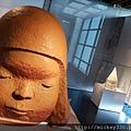 20180930 鶯歌陶瓷博物館國際陶藝雙年展   (26)