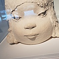 20180930 鶯歌陶瓷博物館國際陶藝雙年展   (29)