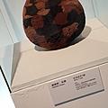20180930 鶯歌陶瓷博物館國際陶藝雙年展   (37)