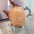 20180930 鶯歌陶瓷博物館常設展  (11)