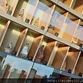20180930 鶯歌陶瓷博物館常設展  (14)
