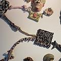 20180930 鶯歌陶瓷博物館國際陶藝雙年展   (43)