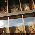 20180930 鶯歌陶瓷博物館常設展  (15)
