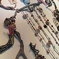 20180930 鶯歌陶瓷博物館國際陶藝雙年展   (44)