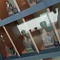 20180930 鶯歌陶瓷博物館常設展  (16)