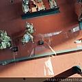 20180930 鶯歌陶瓷博物館常設展  (18)